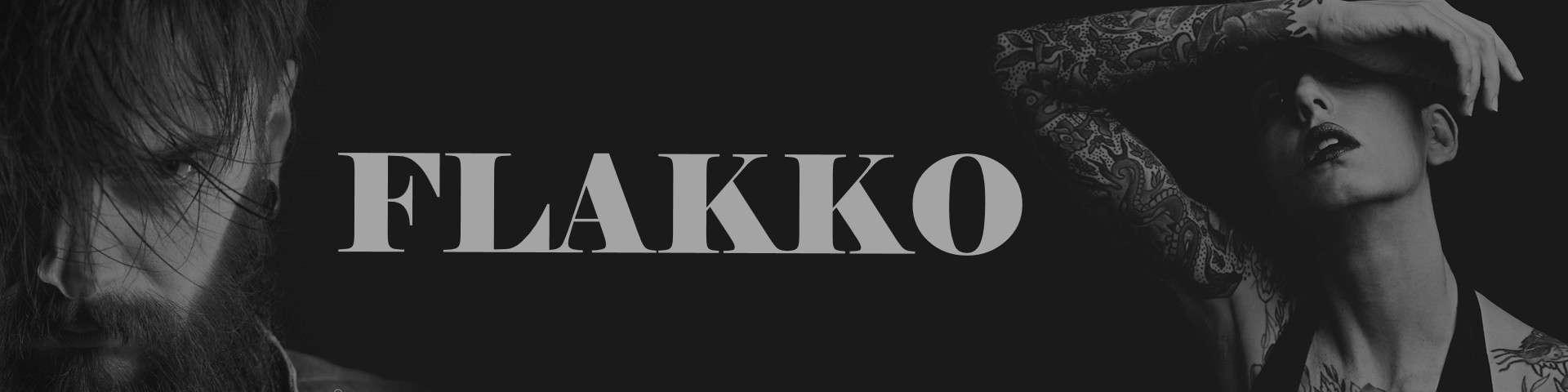Flakko