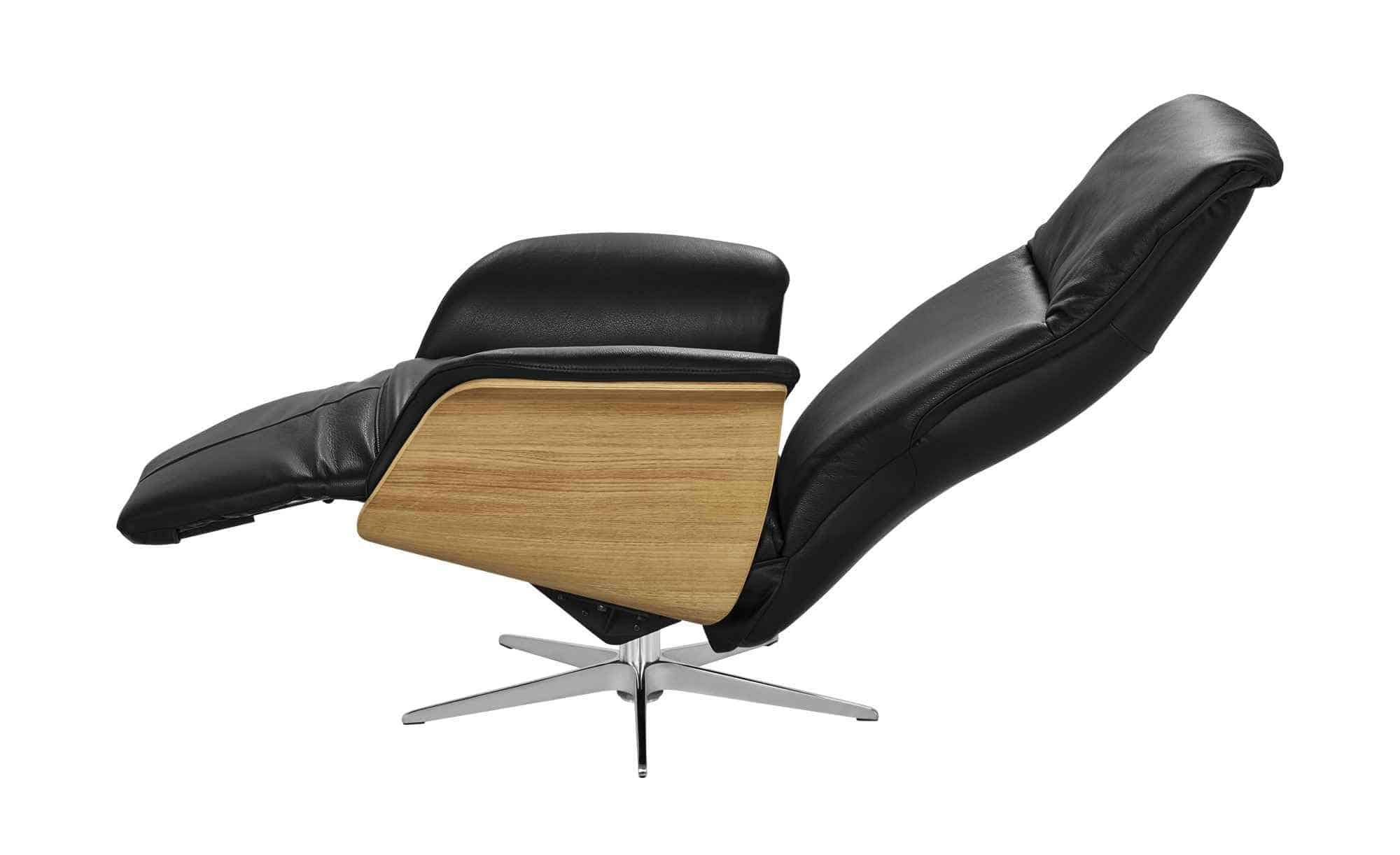 Relaxstoel zowel goedkope als moderne aanbiedingen flakko