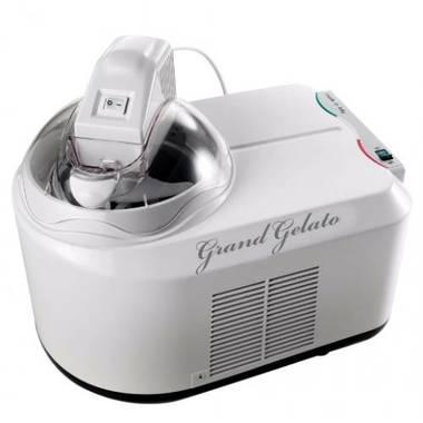Nemox ijsmachine Gelato Grand - 1,1 L
