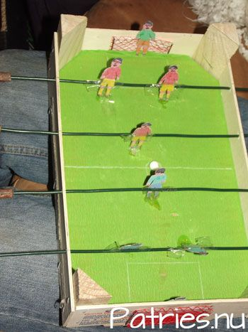 38 best images about EK voetbal on Pinterest   Soccer