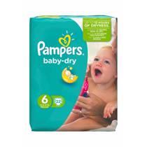 Babyluiers - Nu gratis verzending vanaf 20.- - wehkamp.nl