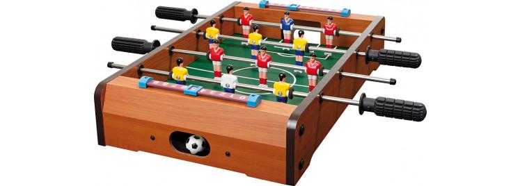 Philos soccer table game online shop