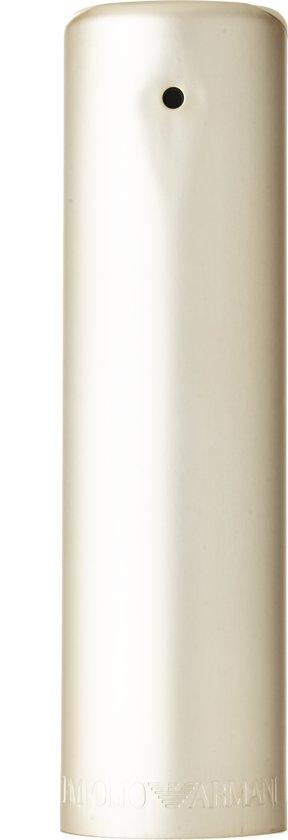Emporio Armani Elle 100 ml - Eau de Parfum - Damesparfum