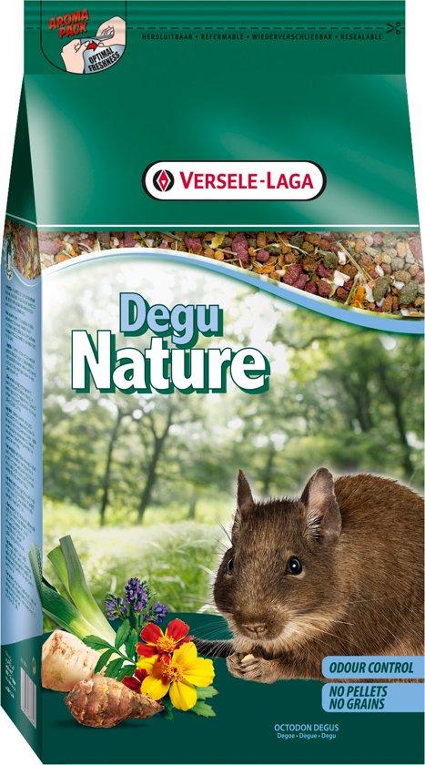 bol.com   Nature Degu 2,5 kg