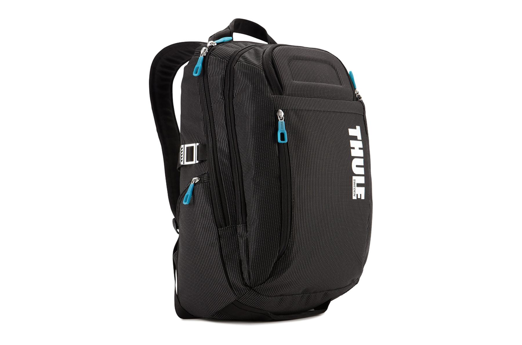 Thule Crossover Backpack 21L   Thule   UK