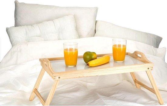 Home & Styling Houten Dienblad