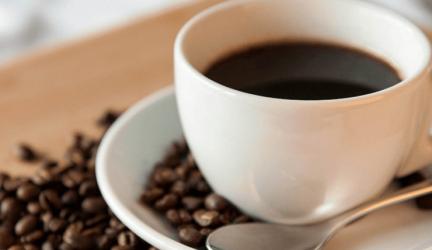 Cafetière kopen, voor de lekkerste koffie