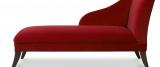 Chaise longue kopen, zowel design als goedkoop