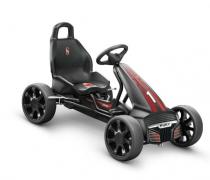 Puky F550 Go Kart Skelter