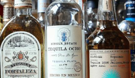 Beste goedkope Tequila, welk merk is echt lekker