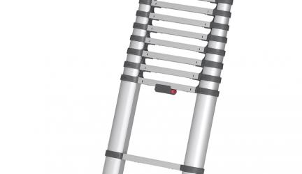 Aluminium Ladder kopen? Dit zijn de beste