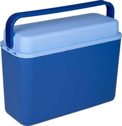 Autokoelbox - Arctic - 12 Liter - Blauw