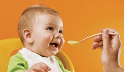Babyvoedingmaker, welke moet je kopen?