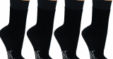 Bamboe sokken voor dames en heren, beter voor uw voetklimaat