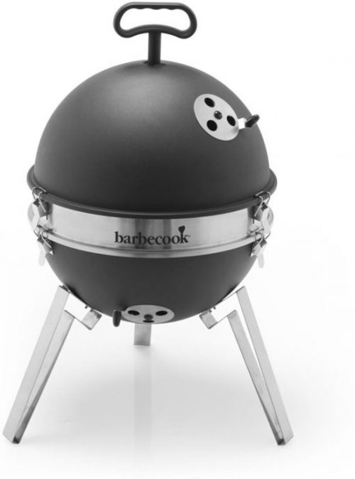 Barbecook Billy Houtskoolbarbecue - 30 cm