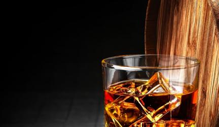 Beste Whiskey merken en soorten in aanbieding