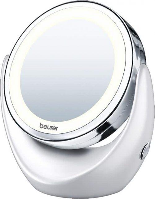 Beurer BS49 - Cosmetica spiegel met verlichting