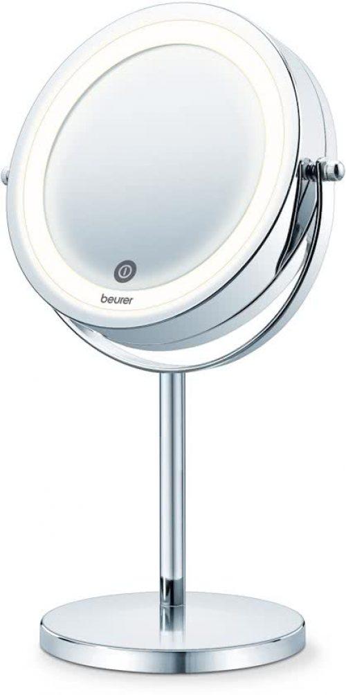 Beurer BS55 - Cosmetica spiegel met verlichting