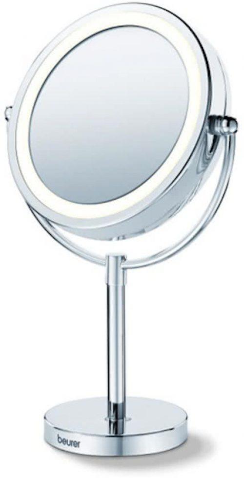Beurer BS69 - Cosmetica spiegel met verlichting