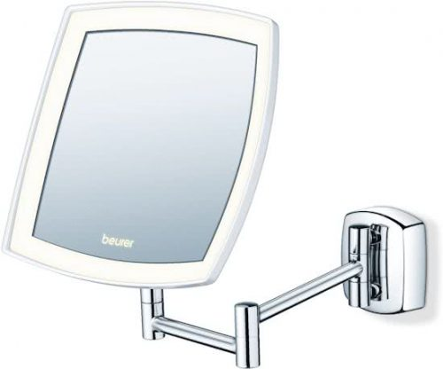 Beurer BS89 - Cosmetica spiegel met verlichting