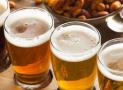 Bierbrouw Pakket, compleet en als cadeau