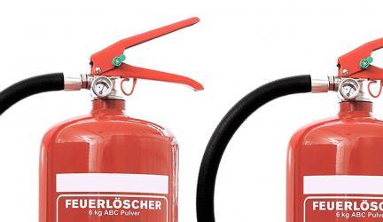 Brandblusser kopen voor auto, boot en thuis
