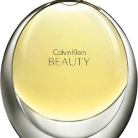 Calvin Klein Beauty 100 ml – Eau de parfum – Damesparfum Aanbieding 31.29