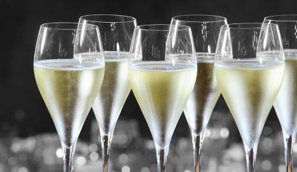 Beste Champagne, die ook betaalbaar is