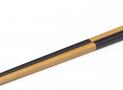 Chopsticks/Eetstokjes kopen