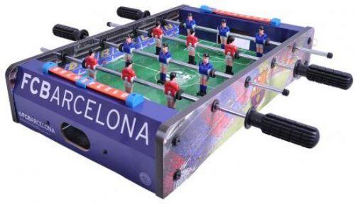 FC Barcelona voetbaltafel - 20 inch