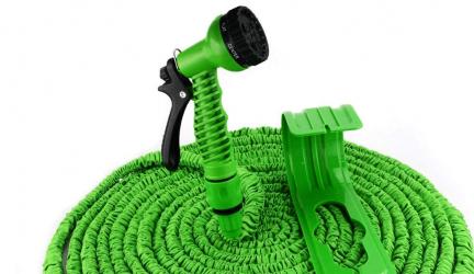 Flexibele Tuinslang Kopen, welke is de beste?