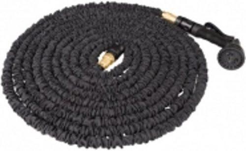 Flexibele tuinslang Flexi-Pro 30m
