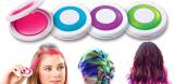 Haarkrijt, hair chalk kopen in de leukste kleuren