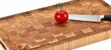 Hakblok Hout kopen, mooi en handig in de keuken