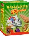 Halli Galli Extreme – Kaartspel