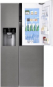 LG GSJ361DIDV – Amerikaanse koelkast – Grafiet