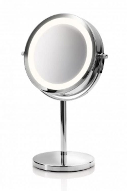 Medisana CM 840 Cosmetica-spiegel met LED verlichting