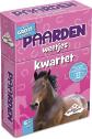 Paarden Weetjes Kwartet – Kaartspel