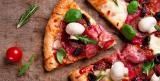 Pizzaoven voor buiten in de tuin kopen