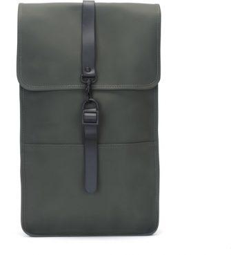 Rains Backpack 1220 Rugzak - Green