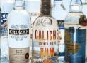 Bruine en Witte Rum, dit zijn de goede merken