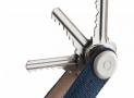 Sleuteletui kopen, een leder etui voor uw sleutels
