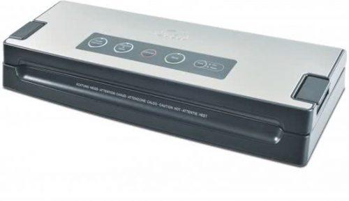 SOLIS Vac Premium - Type - 574 - Vacumeermachine