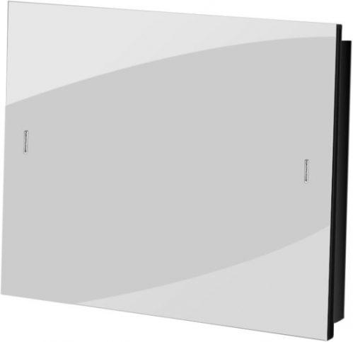 SplashVision Badkamer Spiegel LED TV 19 inch met DVB-S2 & DVB-C tuner