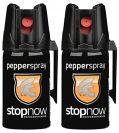 stopnow Pepperspray