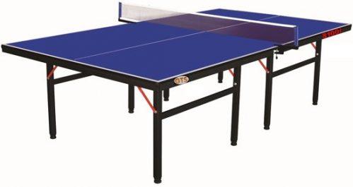 Tafeltennistafel GTS S100i Classico Indoor
