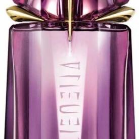 Thierry Mugler Alien 30 ml – Eau de parfum – Damesparfum Aanbieding 33.19