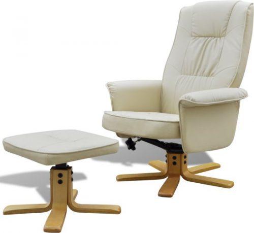 Tv Fauteuil Relax Stoel.Relaxstoel Zowel Goedkope Als Moderne Aanbiedingen Flakko